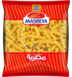Masreya Pasta Fusilli - 350g