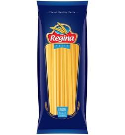 Regina Pasta Ribbon - 400g