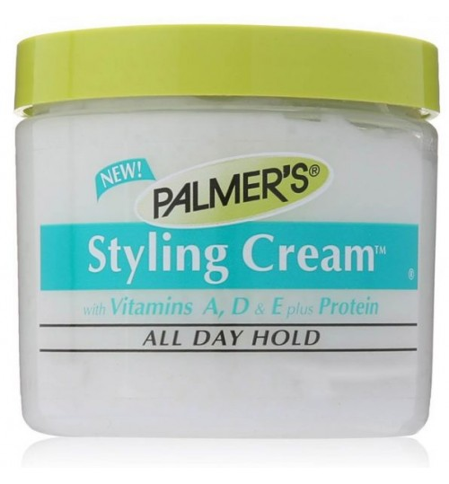 Palmer's Styling Cream- 150gm
